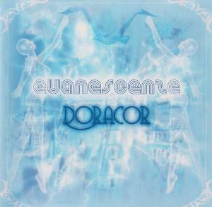 Evanescenze by DORACOR album cover