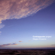 Elegie d'Inverno by CONTRAPPUNTO album cover