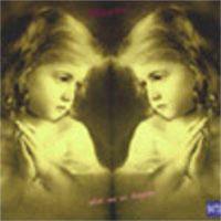 Akai Me No Kagami Live '79 by SHINGETSU album cover