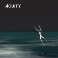 Skyward by ACUITY album cover