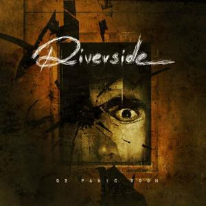 http://www.progarchives.com/progressive_rock_discography_covers/1287/cover_3581915102011_r.JPG