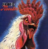 http://www.progarchives.com/progressive_rock_discography_covers/1290/cover_74691582004.jpg