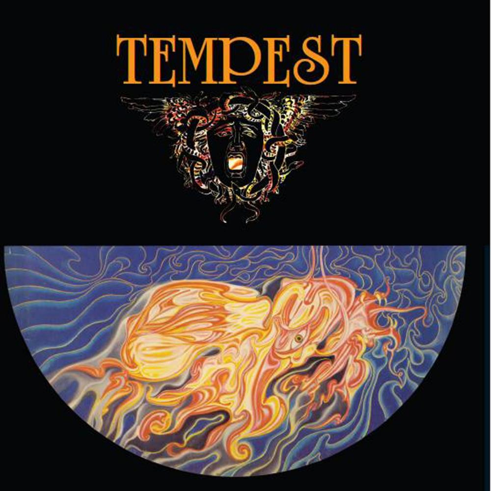 music in the tempest [pdf] - piano solo - classical  license : public domain - famous sonata 2nd mvt is incredible.