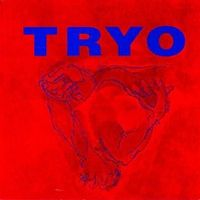 Tryo - Tryo CD (album) cover