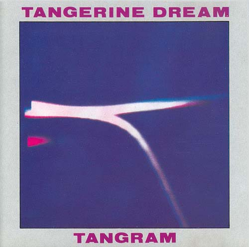 TANGERINE DREAM music, discography, MP3, videos and reviews