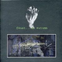 Faust Faust ... In Autumn album cover
