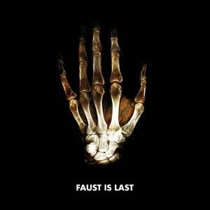 Faust Faust Is Last album cover