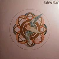 Heldon - It's Always Rock And Roll CD (album) cover