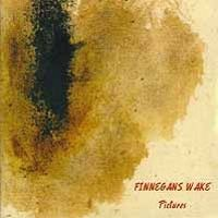 Finnegans Wake Pictures album cover