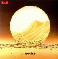 Ragnarok - Nooks CD (album) cover