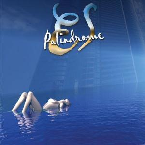Elegant Simplicity - Palindrome  CD (album) cover