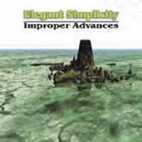 Elegant Simplicity Improper Advances album cover