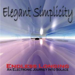 Elegant Simplicity Endless Longing album cover