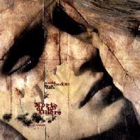 Morte Di Un Amore by RANDONE album cover