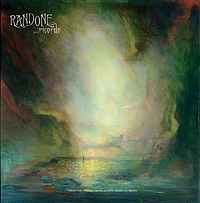Randone Ricordo album cover