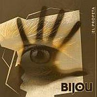 El Profeta by BIJOU album cover