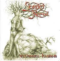 Valheista Kaunein by SCARLET THREAD album cover