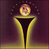 MORAZ, PATRICK The Story of I progressive rock album and reviews