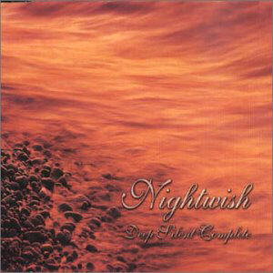 Nightwish Deep Silent Complete album cover