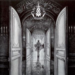 Elodia by LACRIMOSA album cover