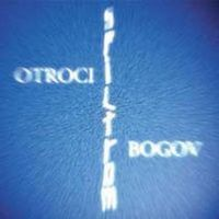 Otroci Bogov  by SFILTROM album cover