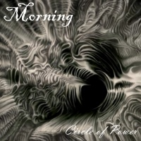 Morning Circle of Power (EP) album cover