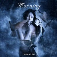 Morning Hour Of Joy album cover