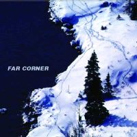 Far Corner - Far Corner CD (album) cover