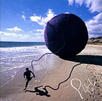 Phish Slip, Stitch and Pass album cover