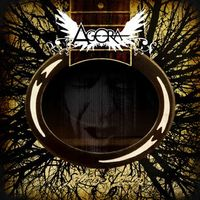Agora Silencio Ac�stico album cover