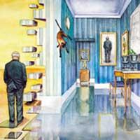 Segundo Pasado by AGORA album cover