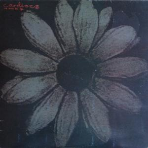 Cardiacs - Is This The Life CD (album) cover