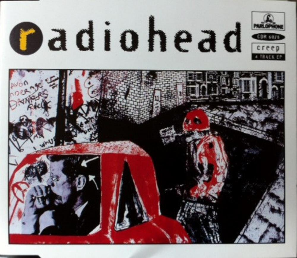 radiohead karma police mp3 download