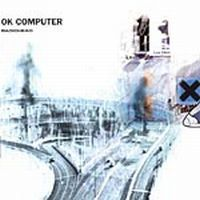 RADIOHEAD Ok Computer progressive rock album and reviews