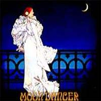 Moondancer Moondancer album cover