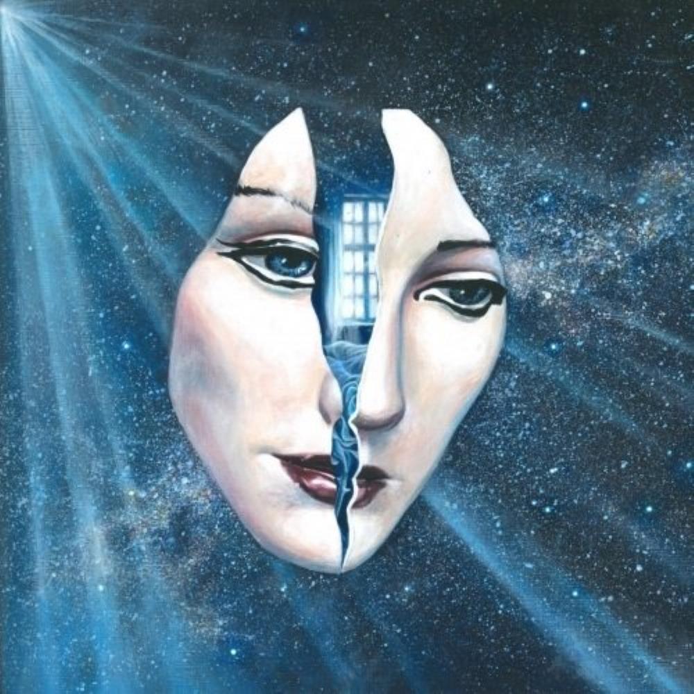 Half Light Souvenirs by DARK SUNS album cover