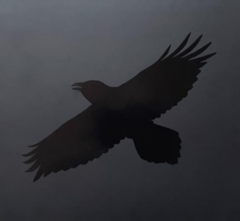 Sigur Rós - Odin's Raven Magic CD (album) cover