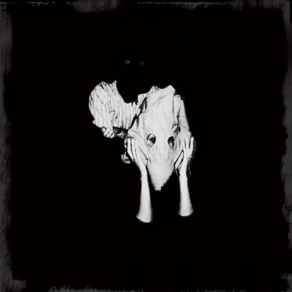 sigur ros valtari download mp3
