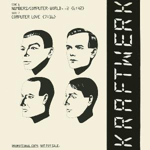 kraftwerk book review