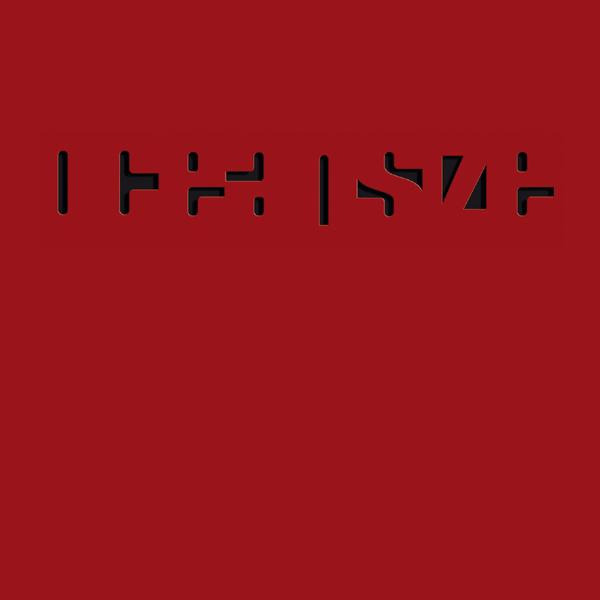 Oceansize - Frames CD (album) cover