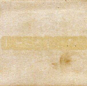 Oceansize - One Day This Could All Be Yours... (EP) CD (album) cover