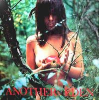 East Of Eden Another Eden album cover