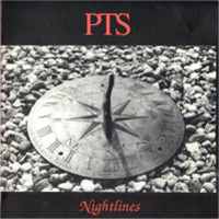 Nighlines by PTS album cover