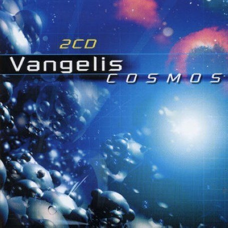 Vangelis the unknown man e-books free download