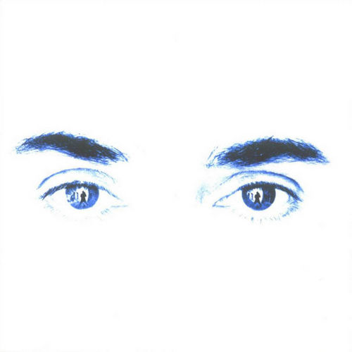 Jean-Michel Jarre - Aero CD (album) cover