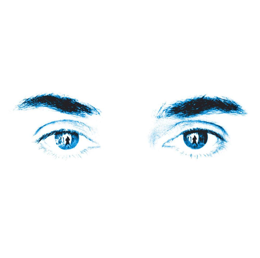 Jean-Michel Jarre Aero album cover