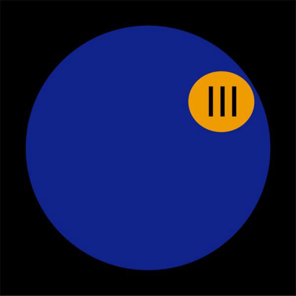 Pete Namlook* Namlook - Atom