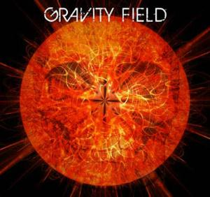 KingBathmat Gravity Field album cover