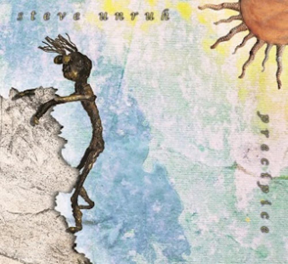 Prog Folk, a progressive rock music sub-genre