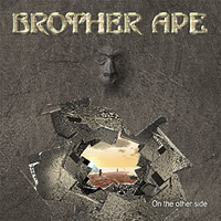 On The Other Side by BROTHER APE album cover